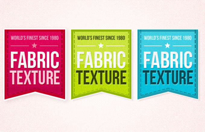 free_fabric_ribbons_template
