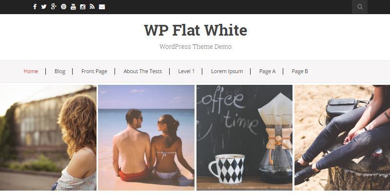flat_white_fashion_blogging_wordpress_theme
