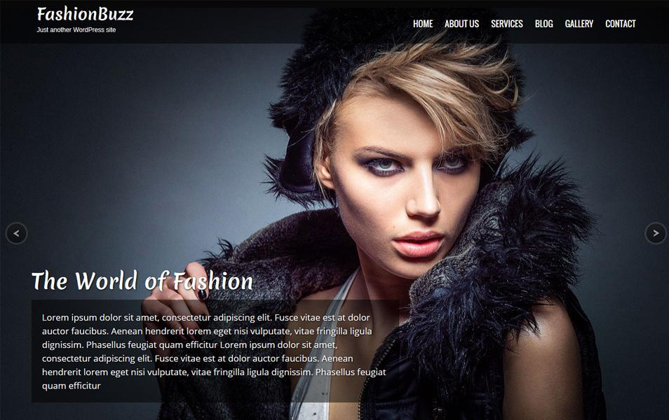 fashionbuzz_responsive_wordpress_theme