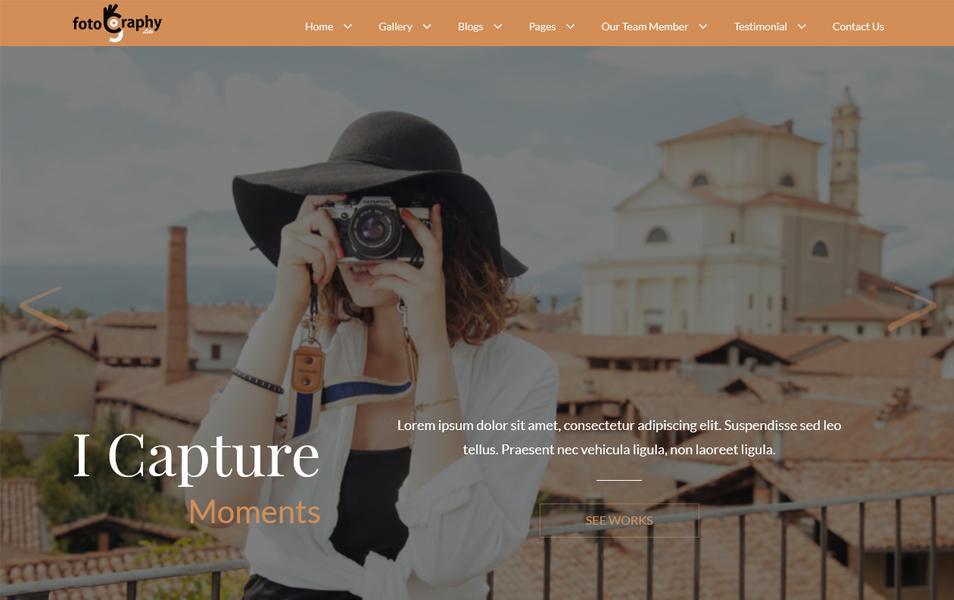 fotography_responsive_wordpress_theme