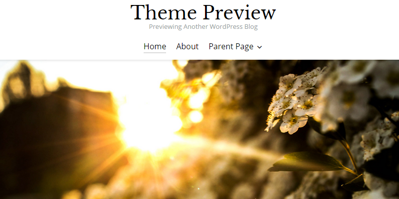 photolab_photography_blogging_wordpress_theme