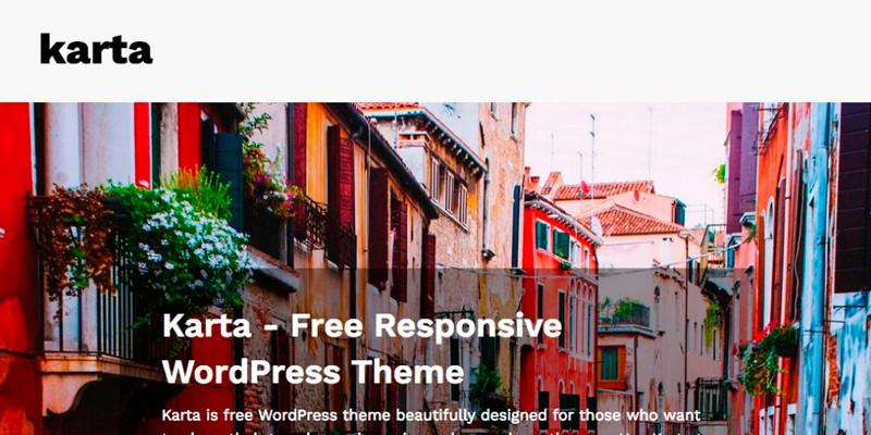 karta_free_photography_trip_wordpress_theme