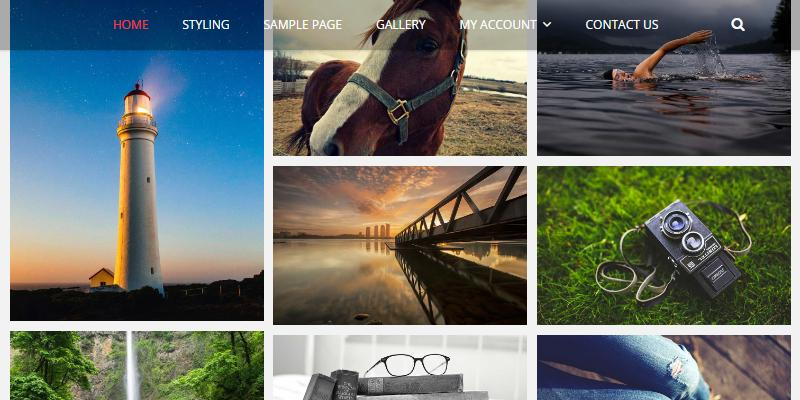 pixgraphy_free_wordpress_photographyfocused_theme