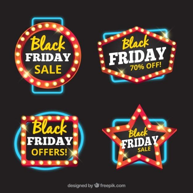 geometric_badges_with_lights_for_black_friday