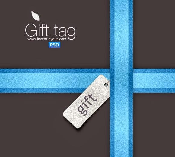 free_gift_ribbon