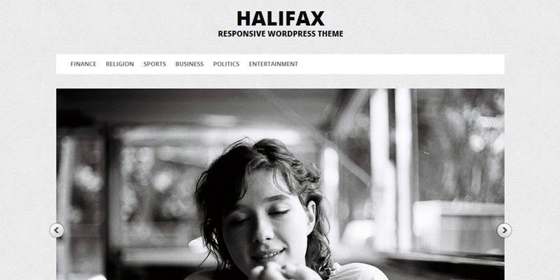 halifax_wordpress_theme