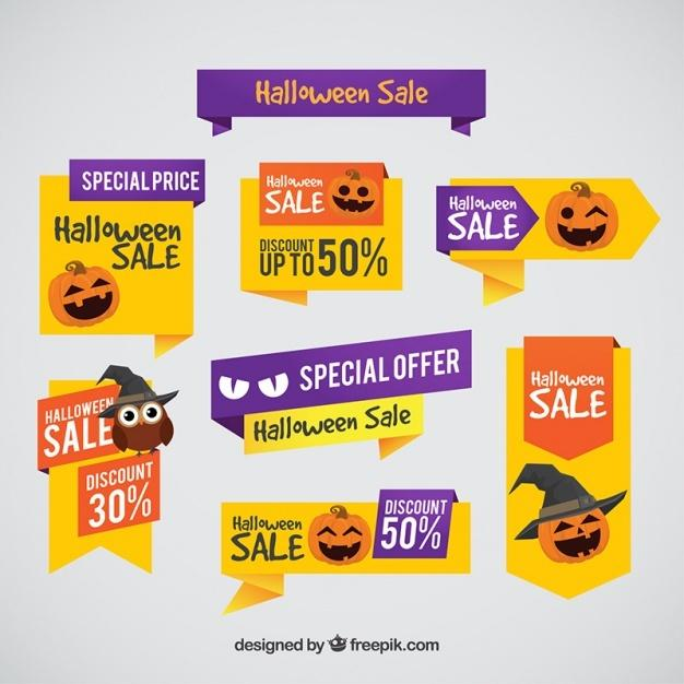 halloween_labels_with_special_prices