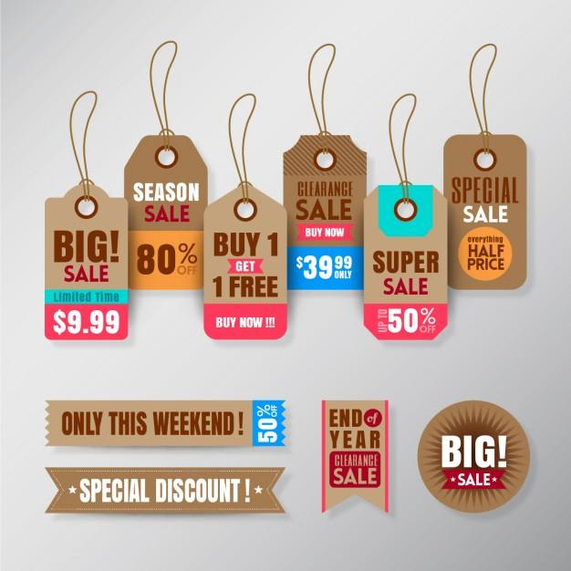 hanging_tags_for_sales