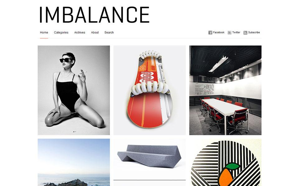 imbalance_photography_wordpress_theme