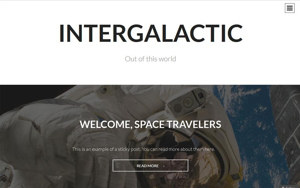 intergalactic_photography_wordpress_theme