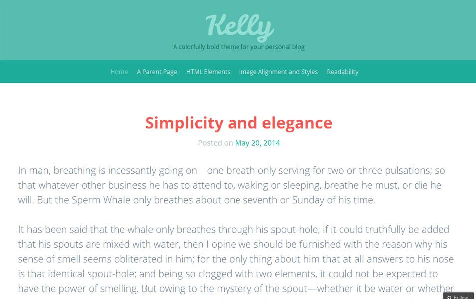 kelly_photography_wordpress_theme