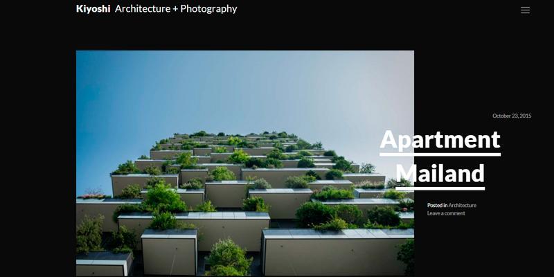 kiyoshi_architecture_wordpress_theme