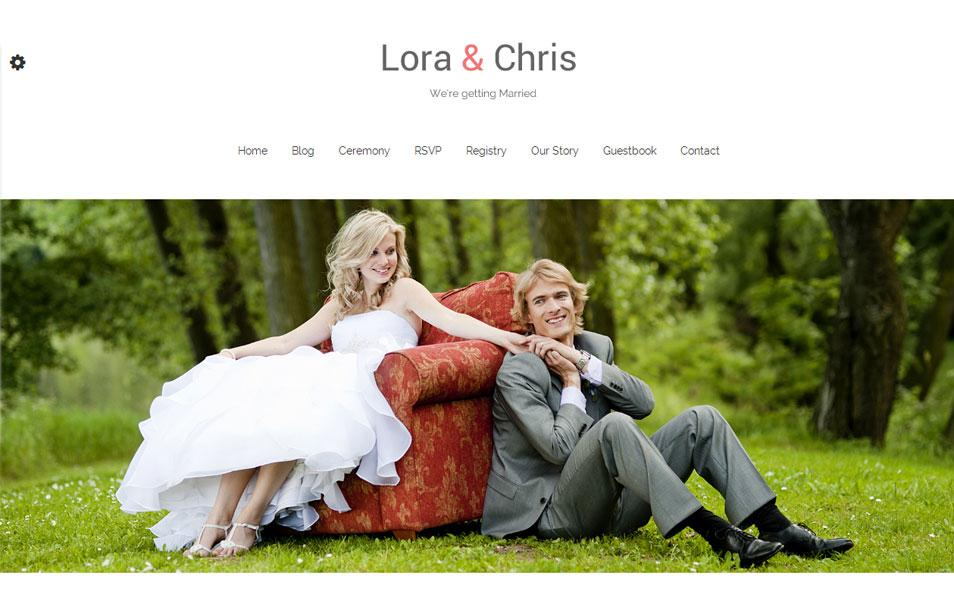 match_photography_wordpress_theme