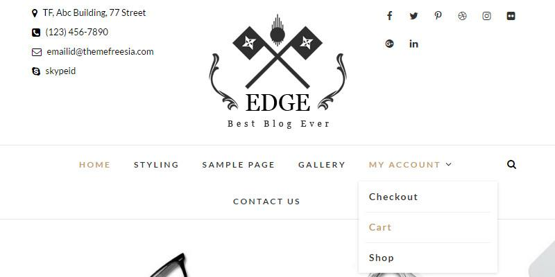 edge_minimal_free_wordpress_theme