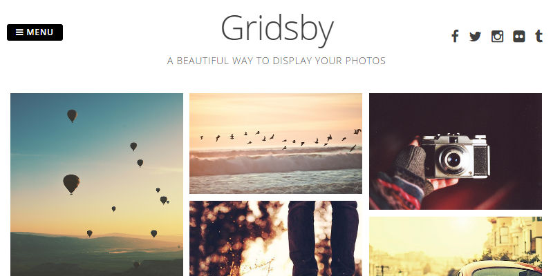 gridsby_modern_photography_wordpress_theme