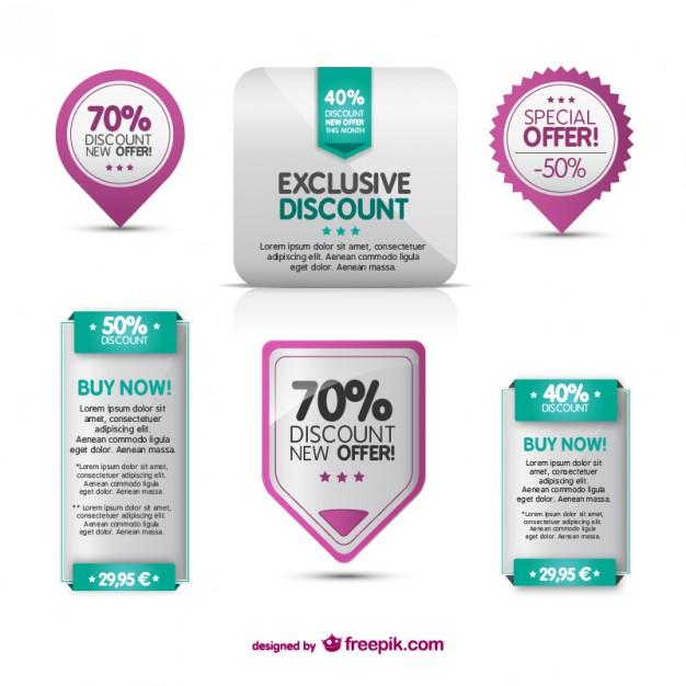 offer_and_discount_web_elements