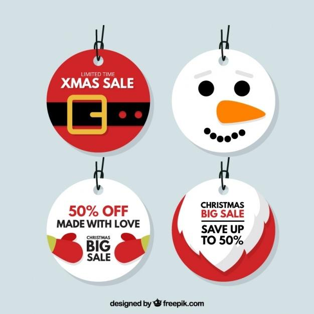 pack_of_christmas_tags_with_discounts