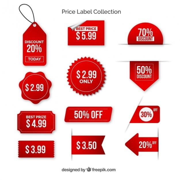 pack_of_red_price_labels_with_with_letters