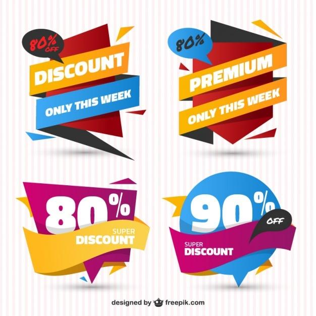 pack_of_sale_stickers_in_flat_design