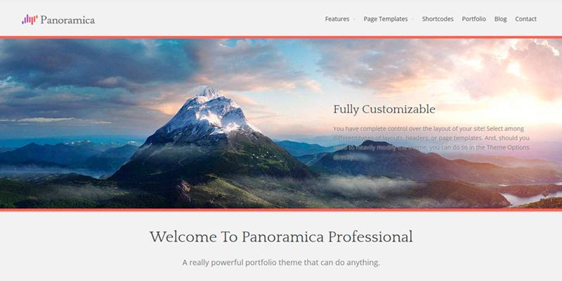 panoramica_portfolio_wordpress_theme