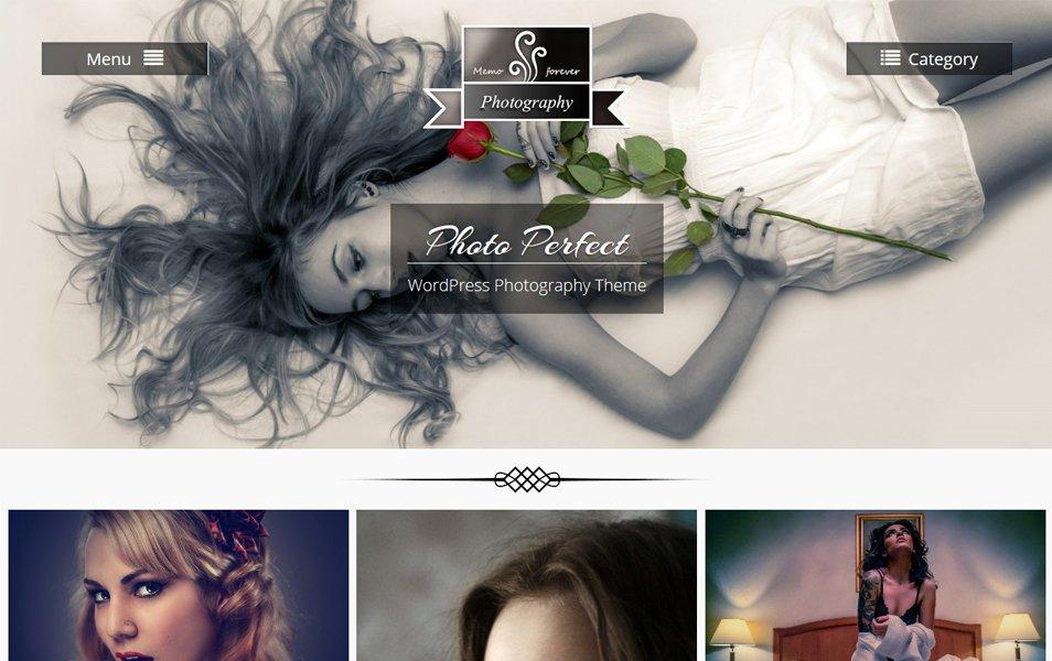photo_perfect_responsive_wordpress_theme