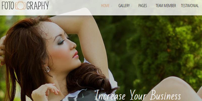 fotography_photo_portfolio_wordpress_theme