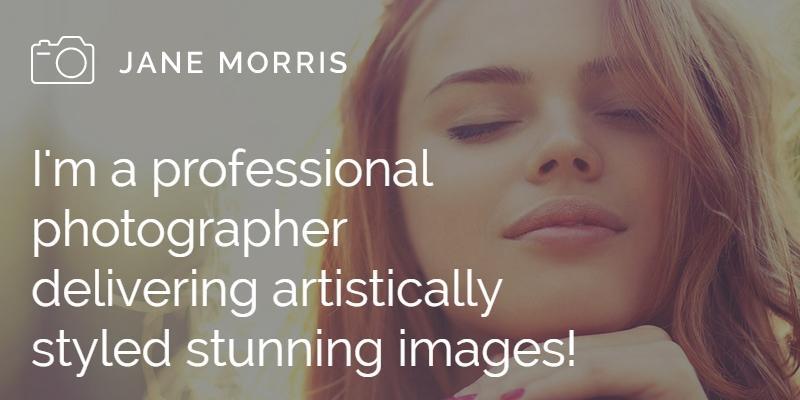 jane_morris_photographers_portfolio_wordpress_theme