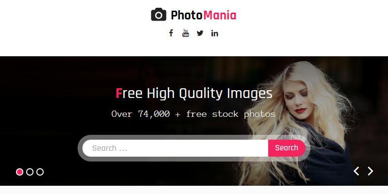 photomania_photography__fashion_wordpress_theme