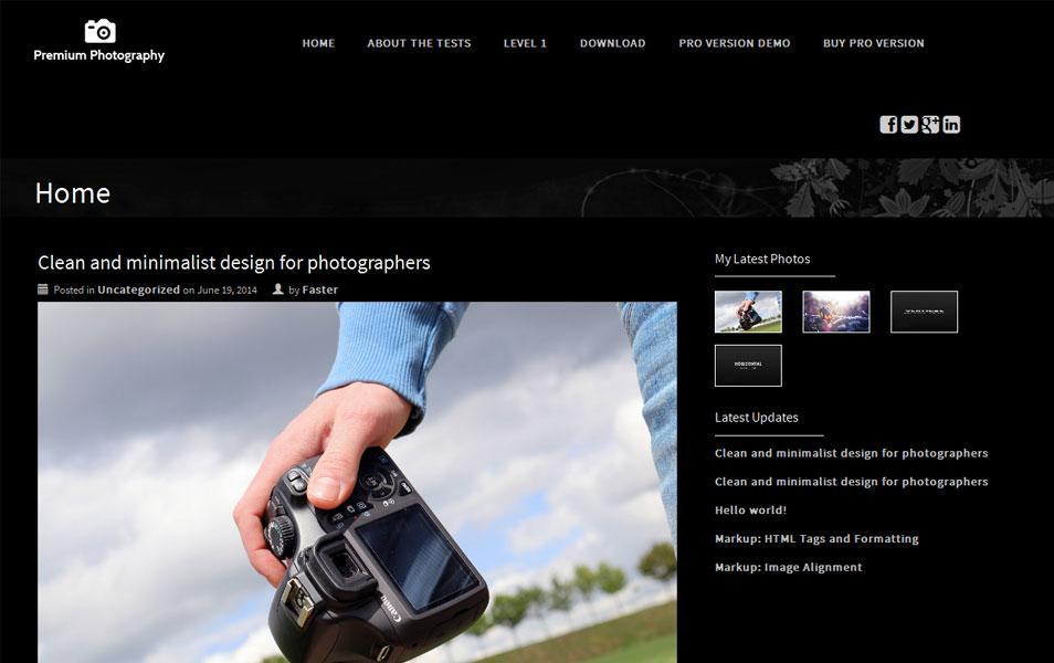 premium_photography