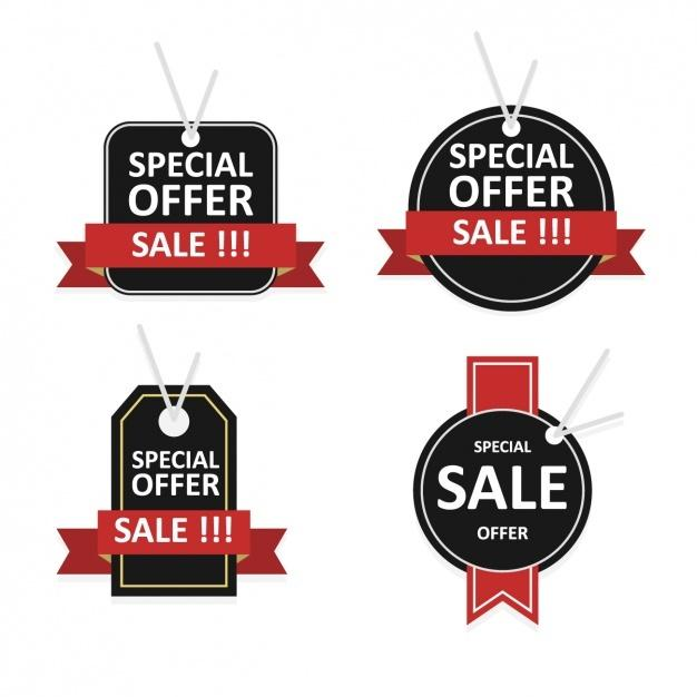 sales_labels_collection