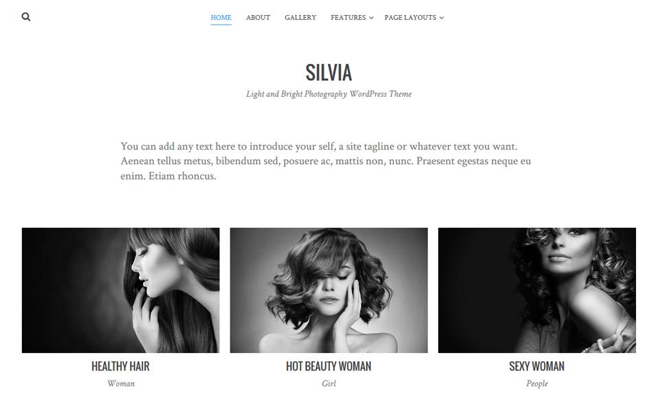 silvia_responsive_wordpress_theme