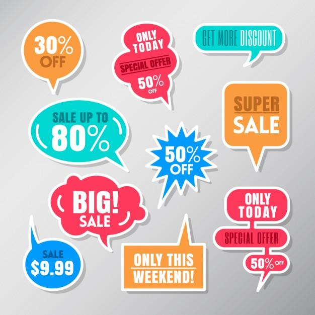 speech_bubbles_for_sales