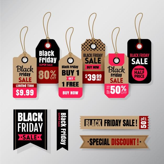 tags_collection_for_black_friday