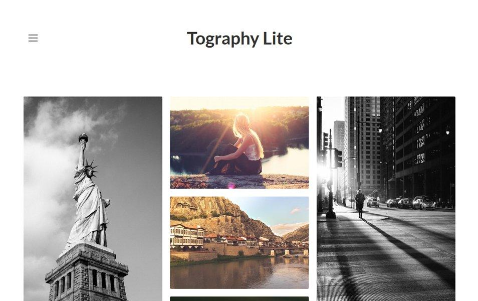 tography_lite_responsive_wordpress_theme