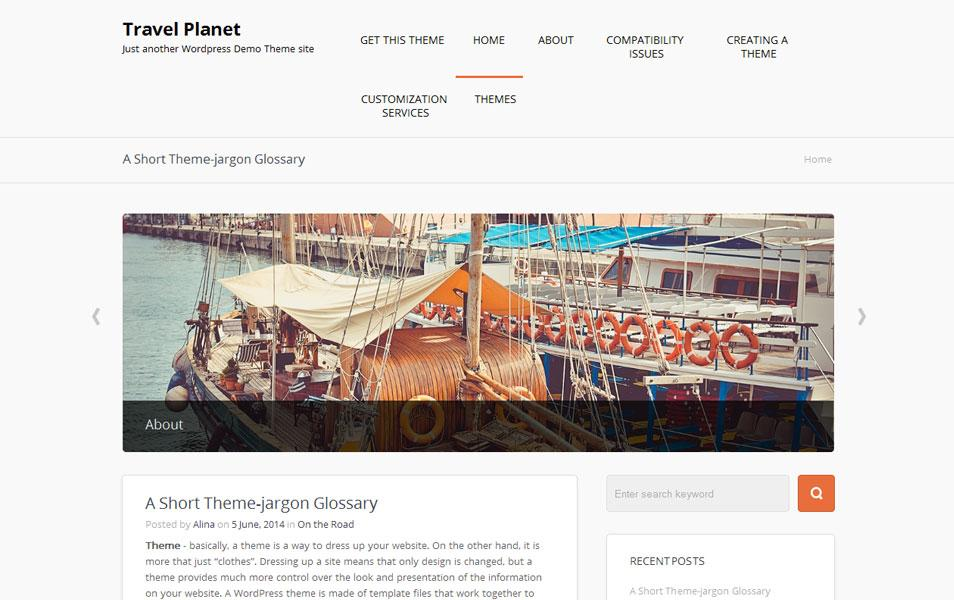 travel_planet_magazine_wordpress_theme