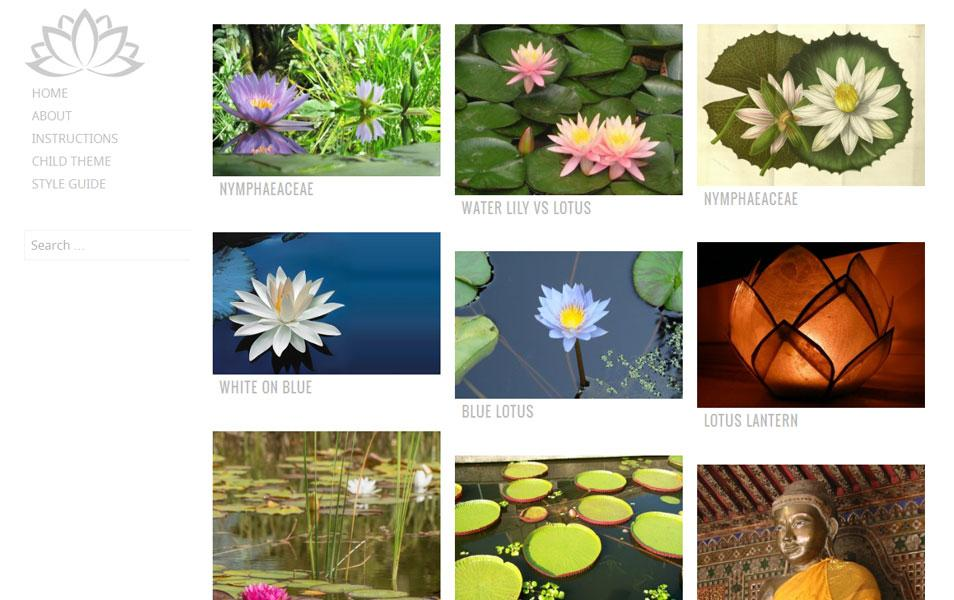 water_lily_magazine_wordpress_theme