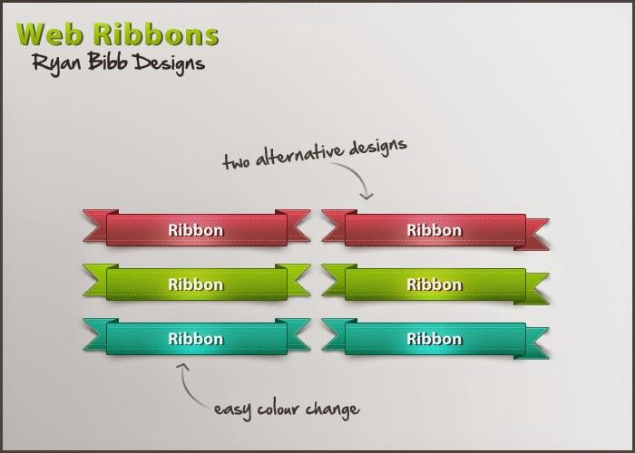 free_web_ribbons_psd_template