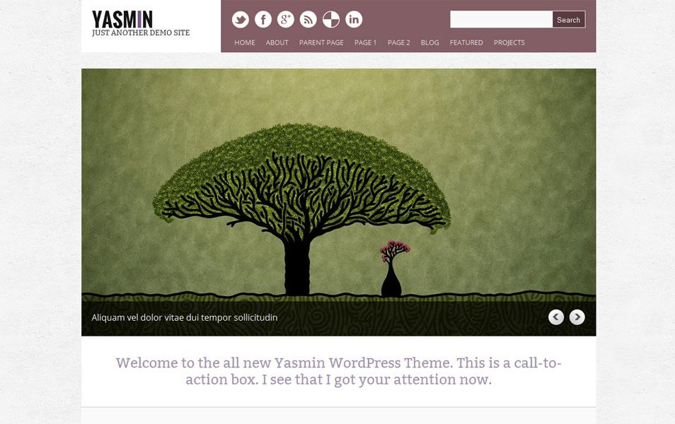yasmin_magazine_wordpress_theme