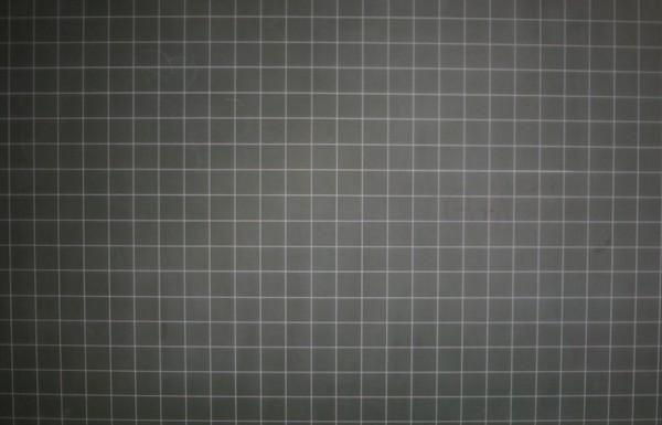 03-chalkboard-powerpoint-background