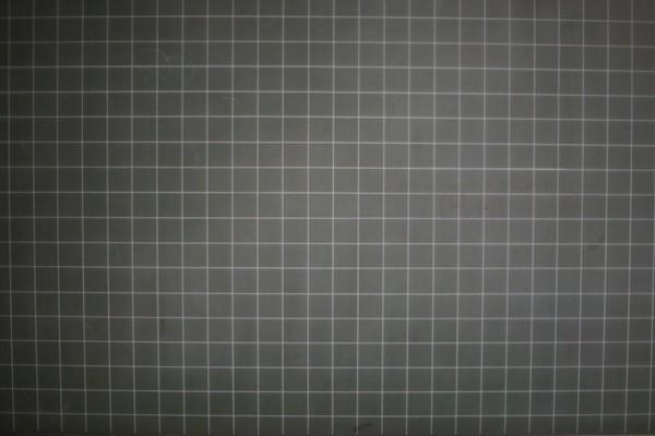 15 Free Chalkboard Powerpoint Backgrounds Utemplates