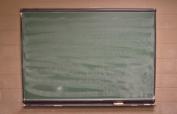 04-chalkboard-powerpoint-background