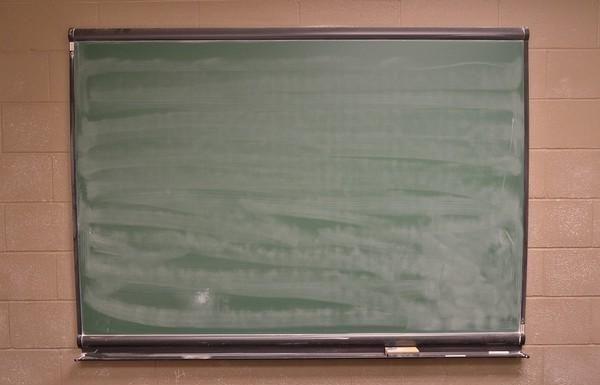 04-chalkboard-powerpoint-background