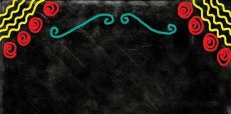 06-chalkboard-powerpoint-background
