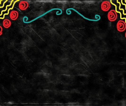 06-chalkboard-powerpoint-background