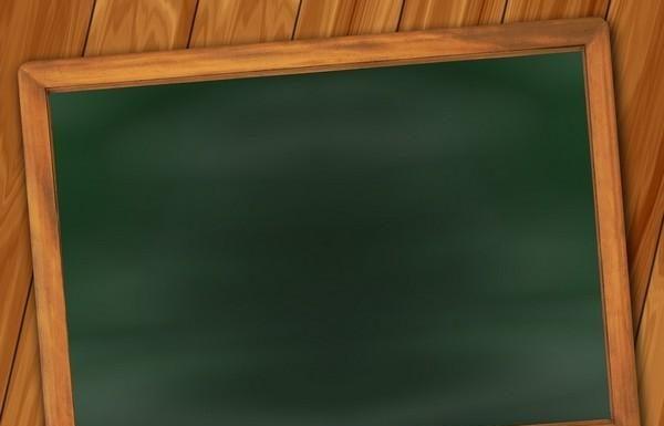 07-chalkboard-powerpoint-background