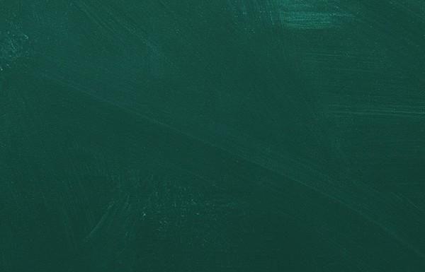 13-chalkboard-powerpoint-background