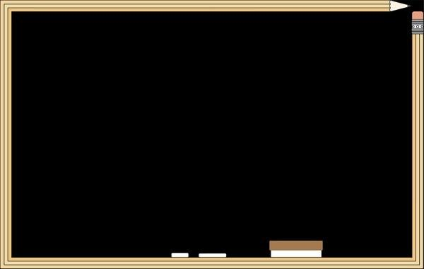 14-chalkboard-powerpoint-background