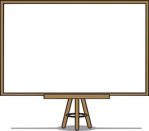 15 free chalkboard powerpoint backgrounds utemplates 15 chalkboard powerpoint background toneelgroepblik Choice Image