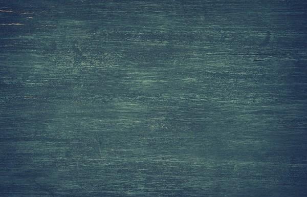 16-chalkboard-powerpoint-background