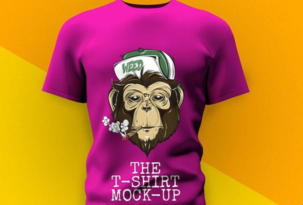 3d_tshirt_mockup_psd